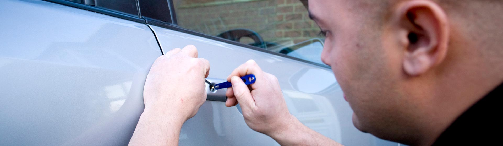 Pasadena: Commercial Locksmith, Residential Locksmith and Automotive Locksmith