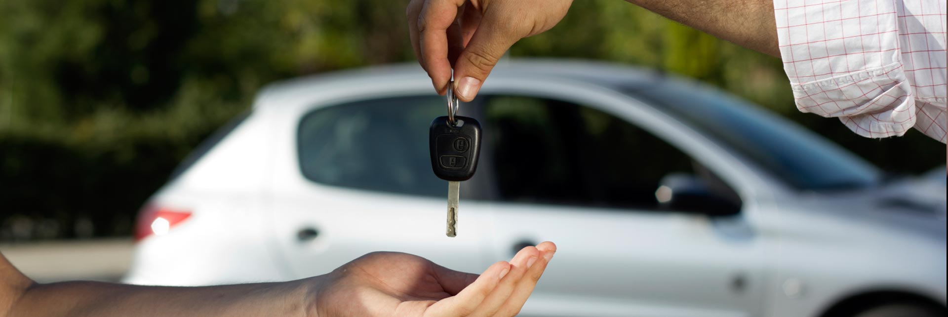 Los Angeles: Commercial Locksmith, Residential Locksmith and Automotive Locksmith